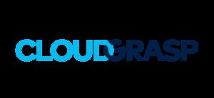 CloudGrasp